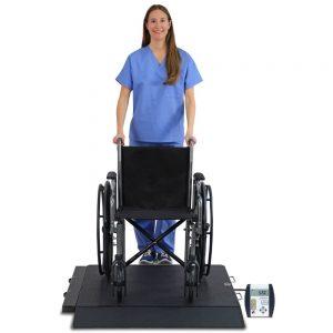 6400-Wheelchair-1