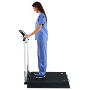 6560_Model_Weighing