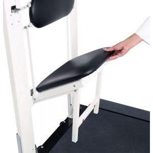 6570_Folding-Seat-Down