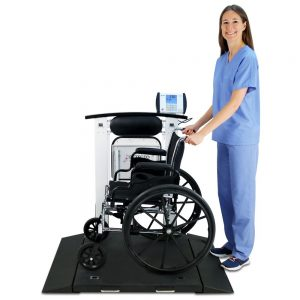 6570_Wheelchair-Side-View-1