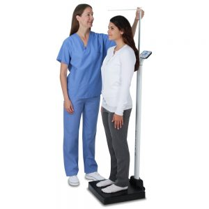 APEX-Height-Rod-Nurse-Measuring_1