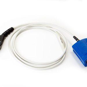 Product_8000AA-0a766af