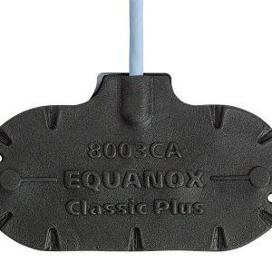 Product_8003CA-0a766af