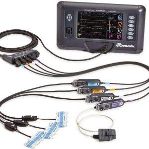 Product_X100_System-0a766af