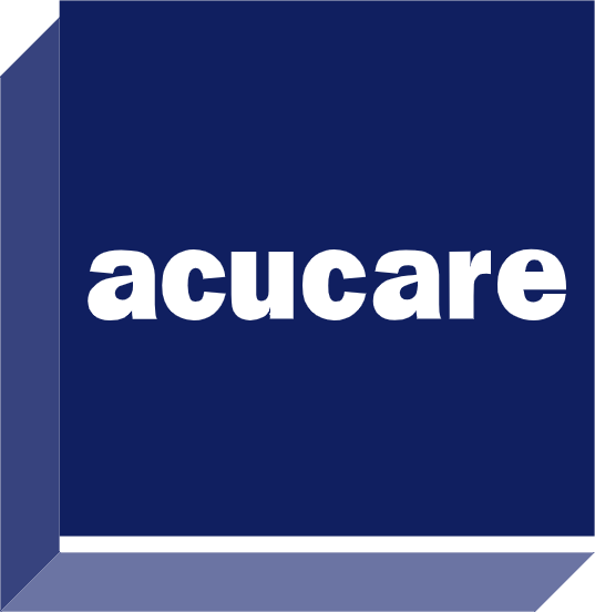 Acucare Systems (M) Sdn Bhd
