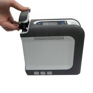 igo2_rechargeable_battery_1200_600x600