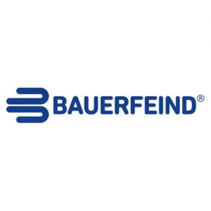 Bauerfeind Supports & Orthoses