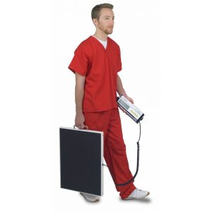 DR660_Nurse_Portable