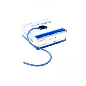 Resistive-exercise-tubing-dispenser-blue-800×600