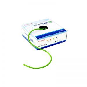 Resistive-exercise-tubing-dispenser-green-800×600