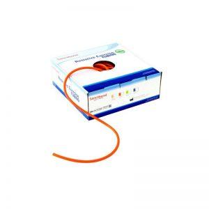 Resistive-exercise-tubing-dispenser-orange-800×600