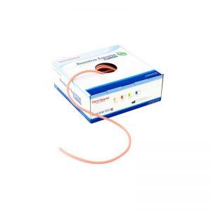 Resistive-exercise-tubing-dispenser-peach-800×600