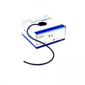 Resistive-exercise-tubing-dispenser-plum-800×600
