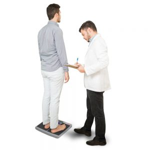 SlimPro-Male_Model_and_Doctor