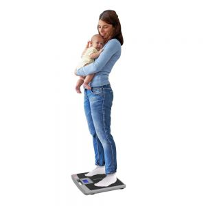 SlimPro-Mother_Baby