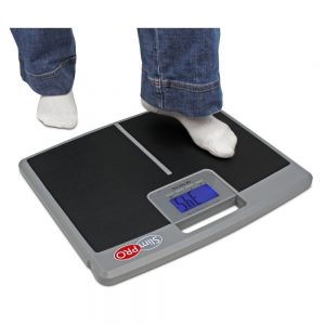 SlimPro-Stepping_on_Scale