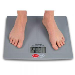 SlimTalk_Weighing-Close-up