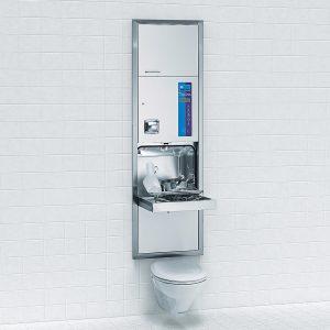 TopLine 30 WC