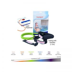 resistive-exercise-tubing-800×600