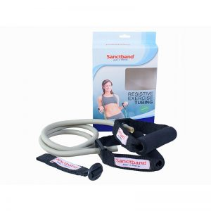 resistive-exercise-tubing-grey-color-1