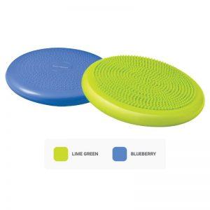 sanctband-balance-cushion-800×600