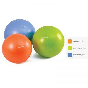sanctband-gymball-800×600